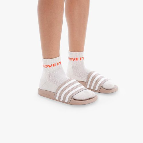 Mother Denim Baby Steps Ankle