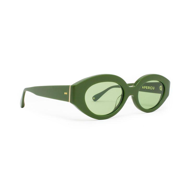 Alyssa II Sunglasses