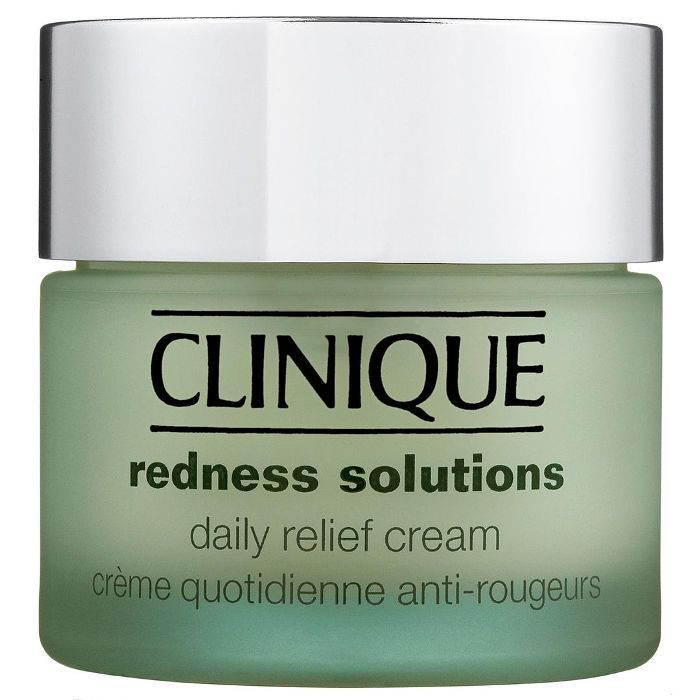 Redness Solutions Daily Relief Cream 1.7 oz/ 50 mL
