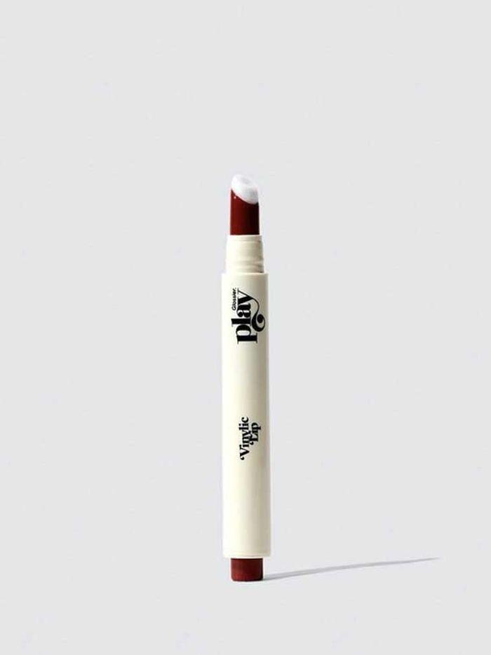 Glossier Play Vinylic Lip