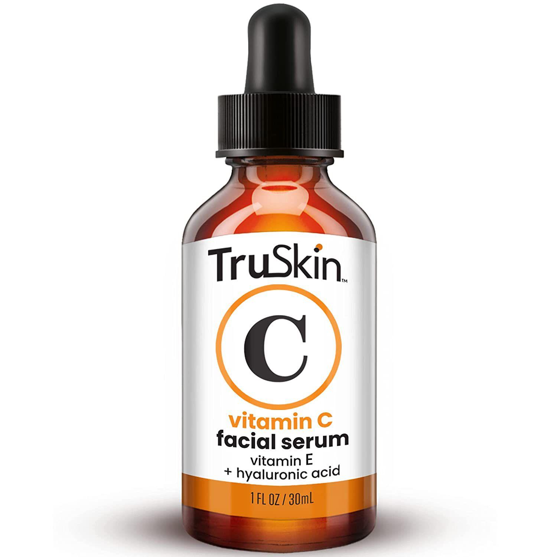 TruSkin Naturals Professional Vitamin C Serum
