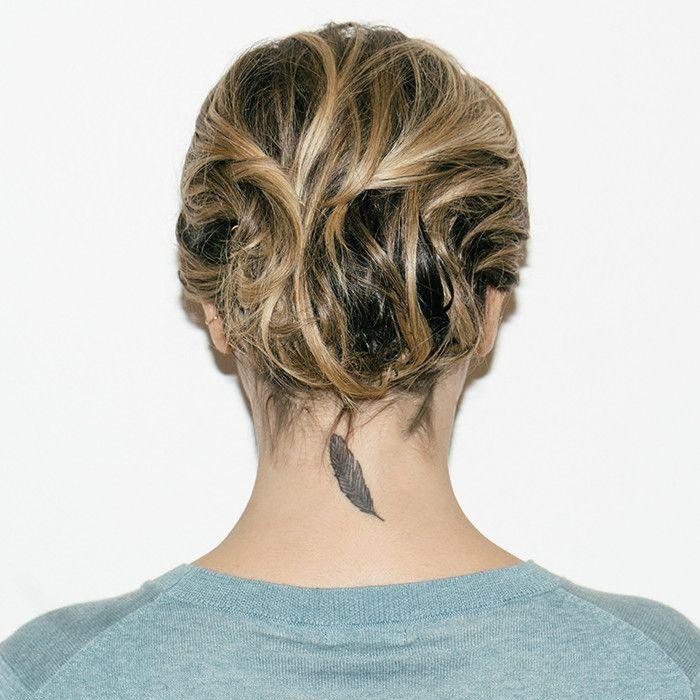 3 Wedding Hairstyles For Short Hair