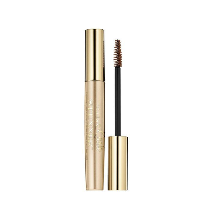 42f4cdce4c1 12 Mascara Primers That Lengthen, Thicken, and Curl