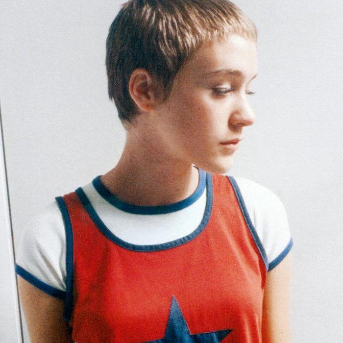 Chloë Sevigny 90s