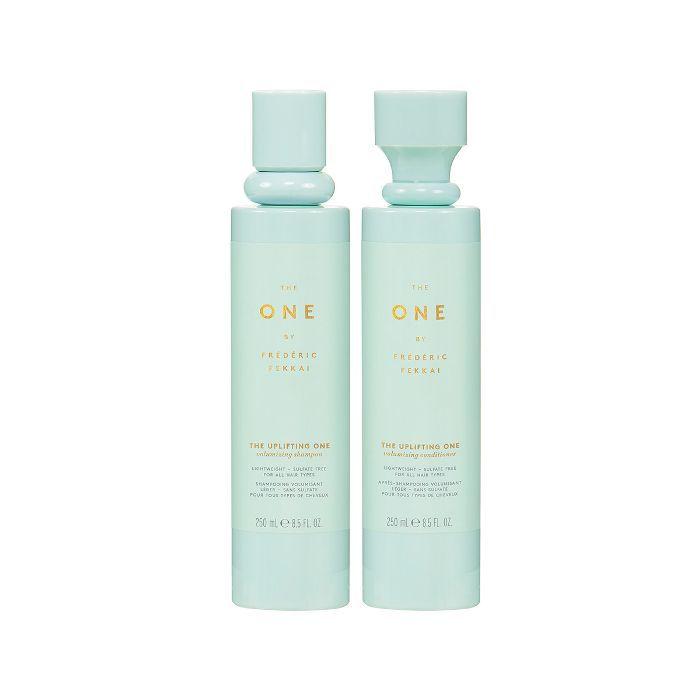 The Uplifting One Volume Shampoo