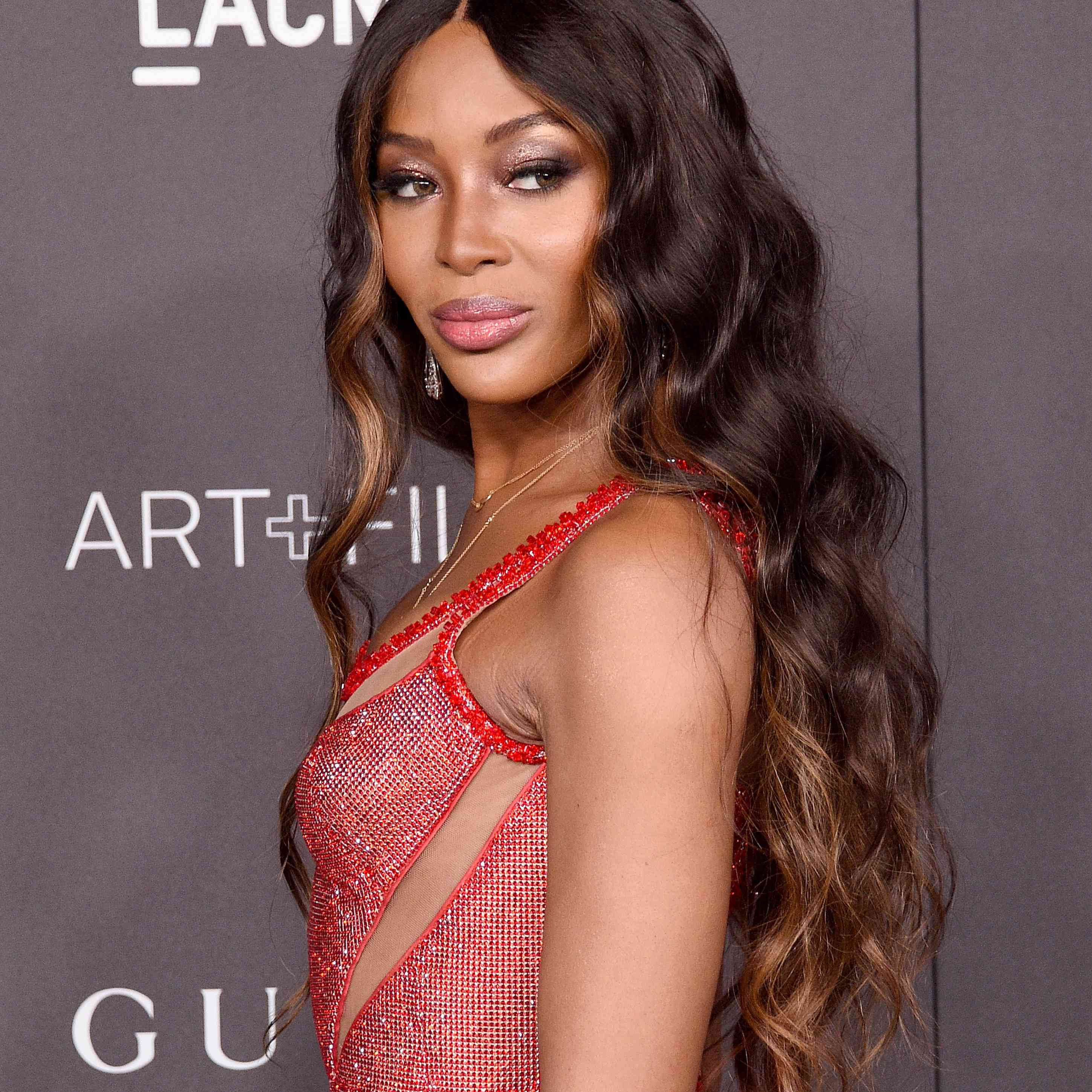 35 Stunning Dark Brown Hair Colors For Every Skin Tone