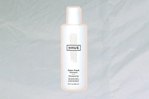 Hue Sulfate-Free Shampoo