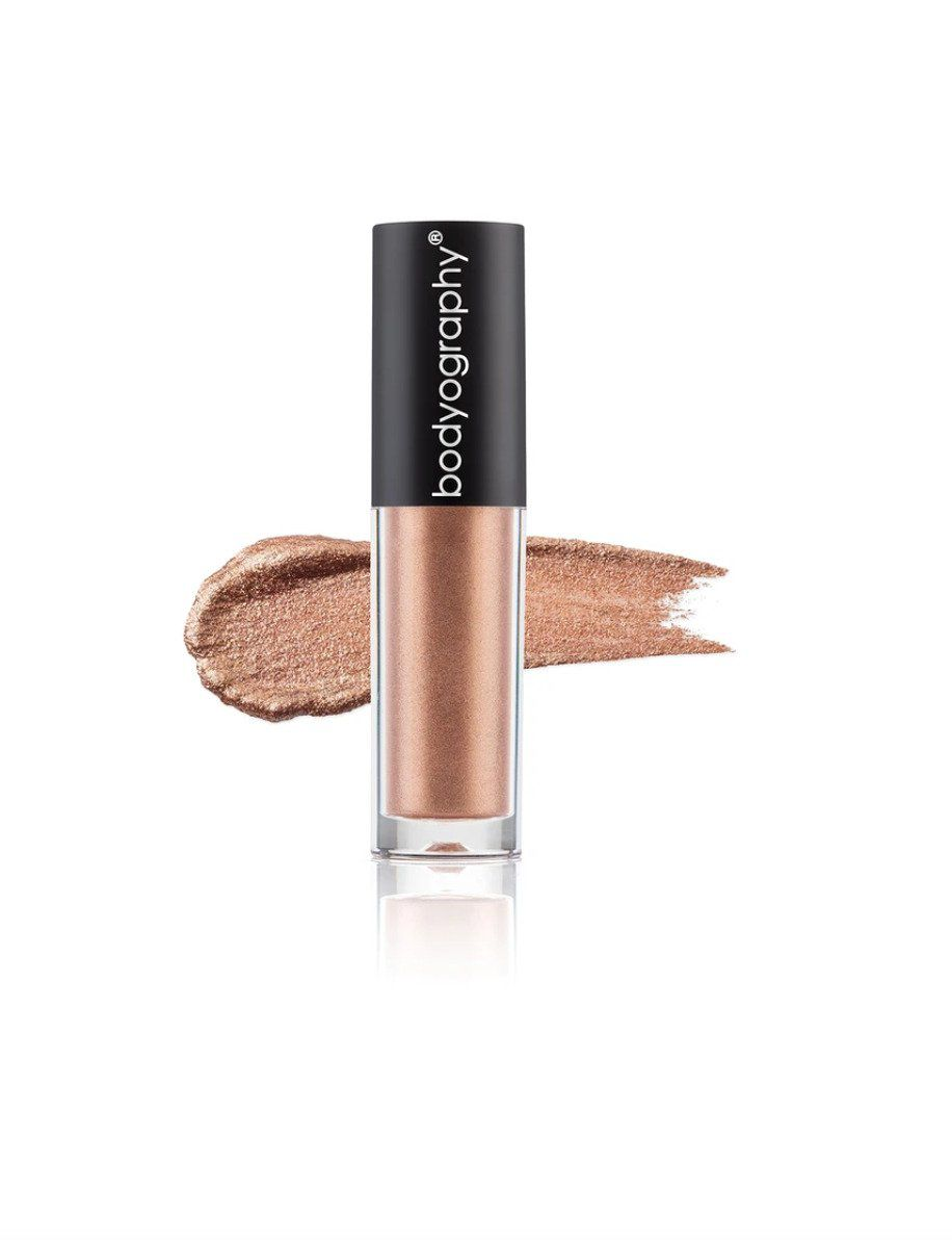 Bodyography Crystal Glide Eyeshadow