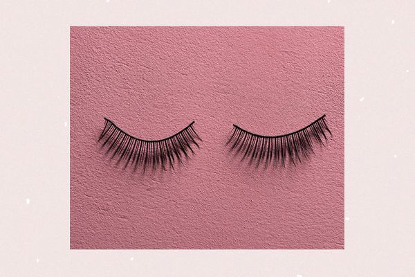 71ec2c9ec3f Experts Agree: These Are the Best False Eyelashes Under £10