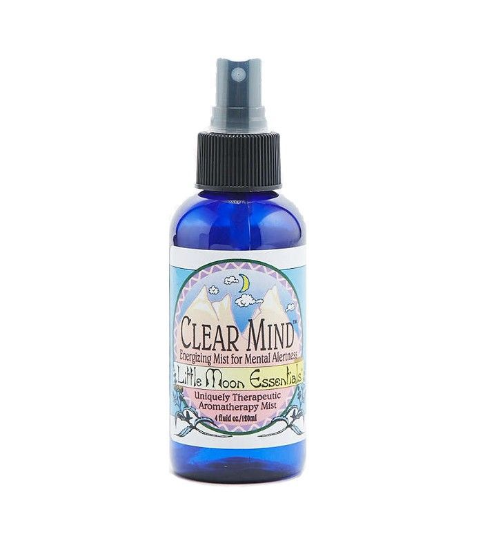 Clear Skies Ahead Anti-Stress Spray