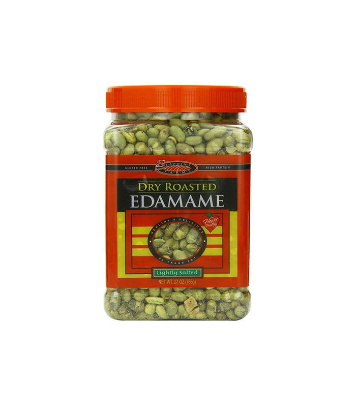 seapoint-farms-dry-roasted-edamame