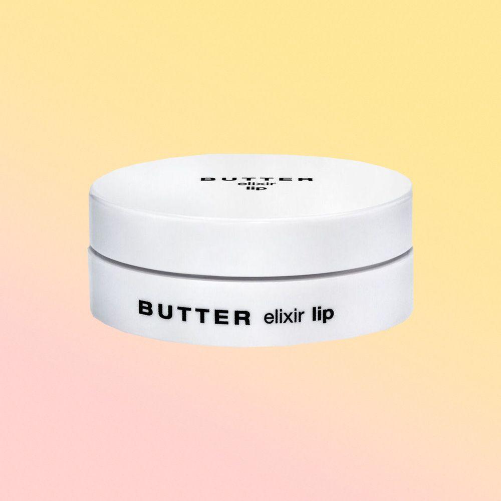 Butterelixir