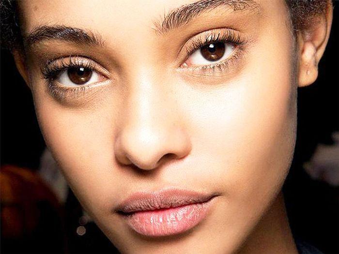 eye creams for dark circles