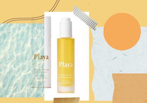 playa products