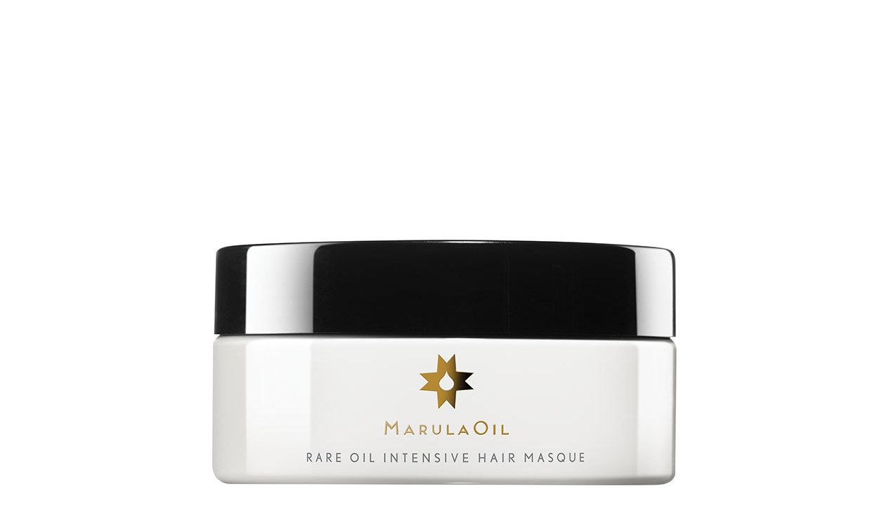 Rare Oil Intensive Hair Masque