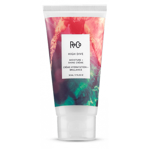 R+Co High Dive Moisture and Shine Creme