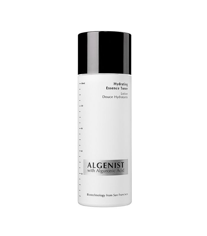 Hydrating Essence Toner 5 oz/ 150 mL