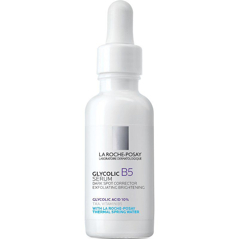 La Roche-Posay Glycolic B5 10% Pure Glycolic Acid Serum