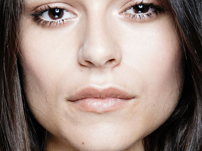 Skin Icing: How This Chilly Facial Beautifies Skin