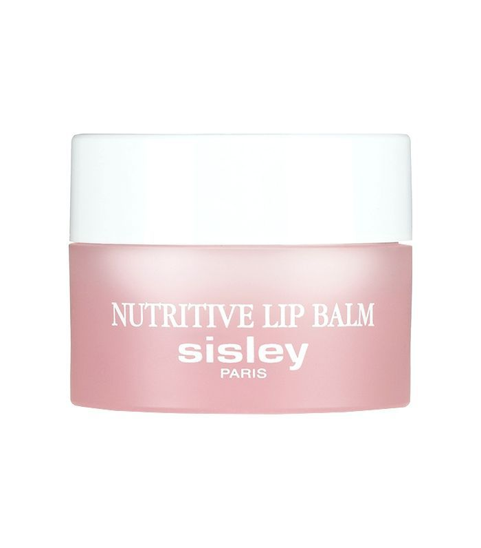 Sisley Paris Confort Extreme Levres Nutritive Lip Balm