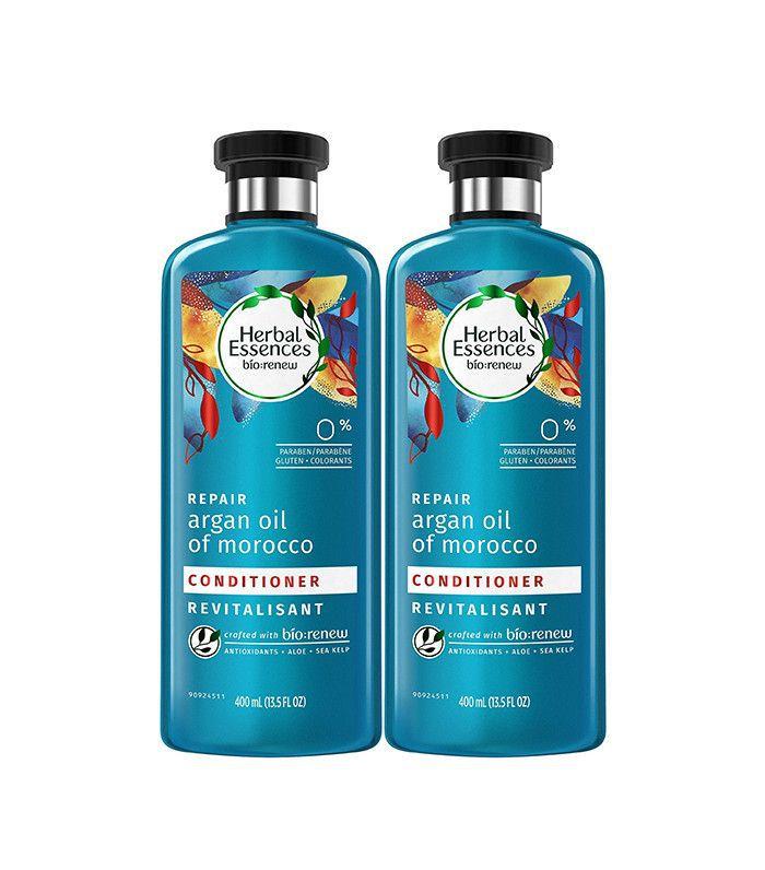 herbal-essences-argan-oil-conditioner