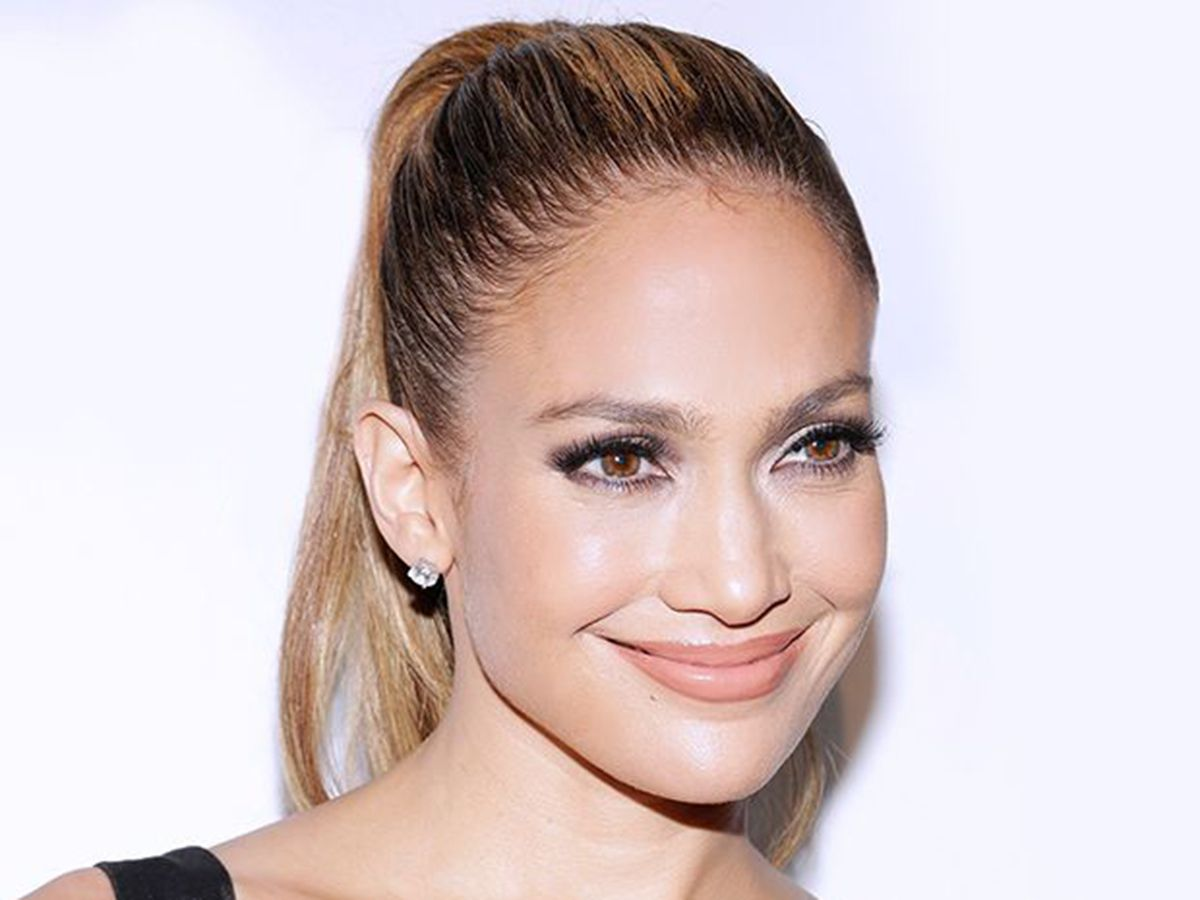 J.Lo's Makeup Artist Reveals the Secret to Her Perfect Skin