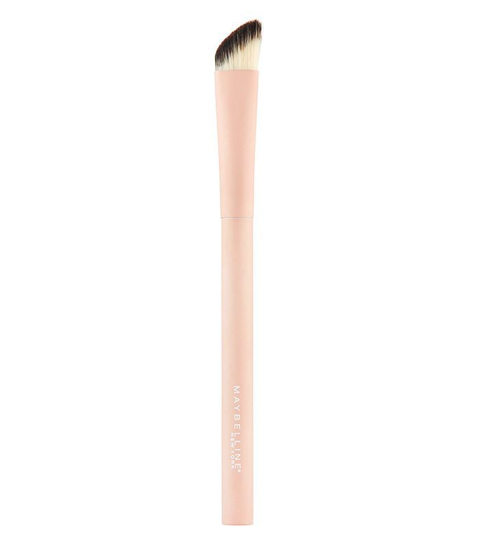 Gigi Hadid X Maybelline West Coast Glow Eyeshadow Brush