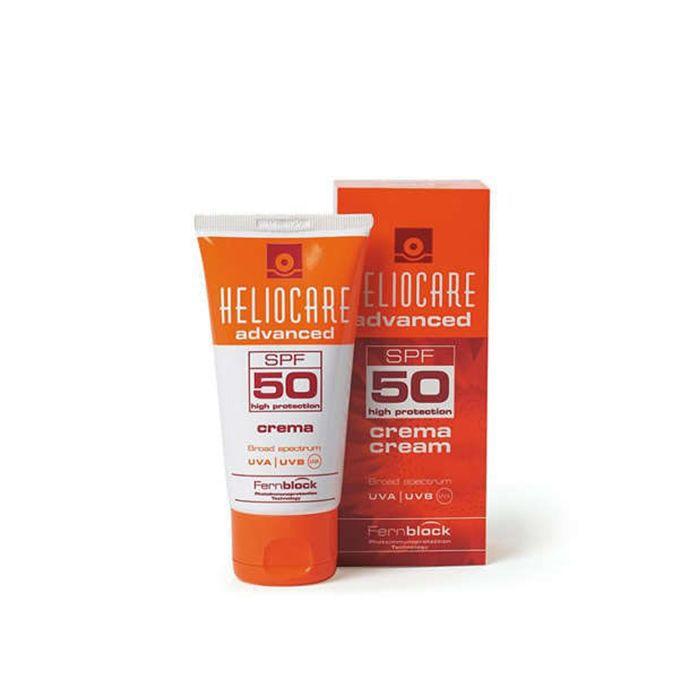 Heliocare SPF 50 Cream