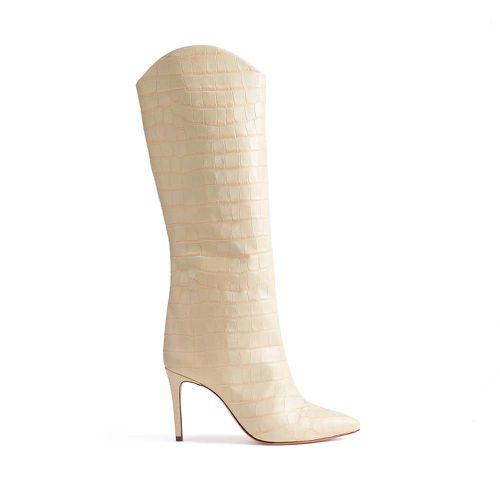 Maryana Boot ($238)