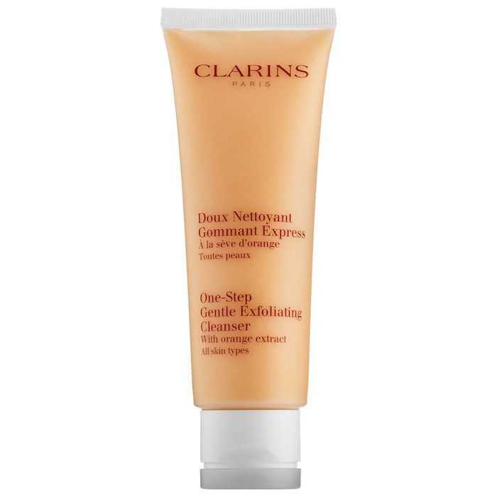Travel Size One-Step Gentle Exfoliating Cleanser
