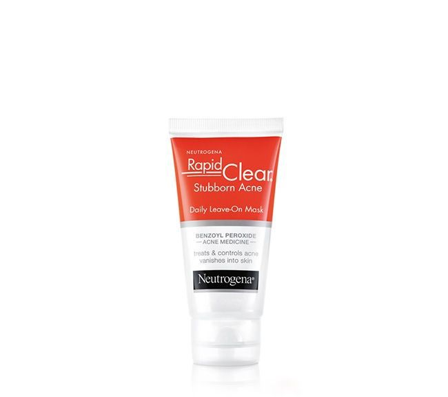 best cleanser for cystic acne