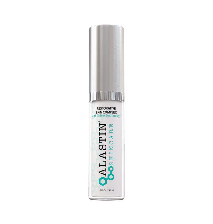 Alastin Skin Restorative complex