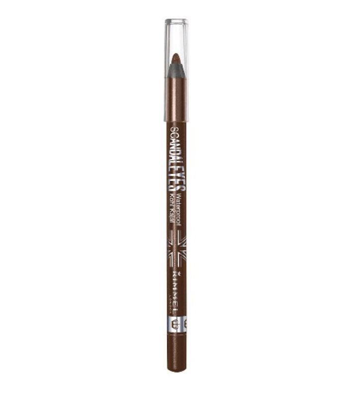 65695083f44 7 of the Best Drugstore Eyeliners Makeup Artists Swear By