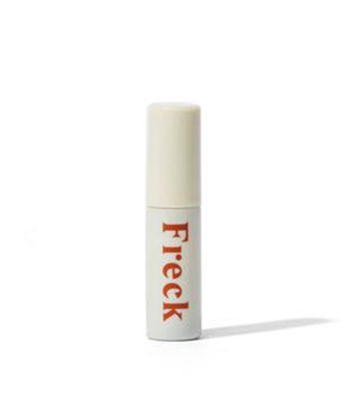 Freck OG