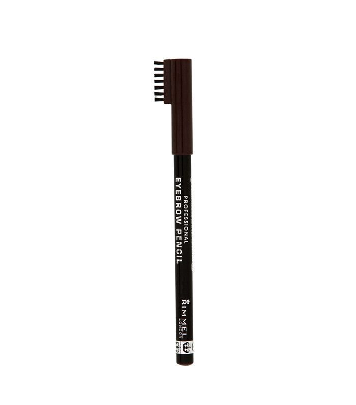 rimmel-professional-brow-liner