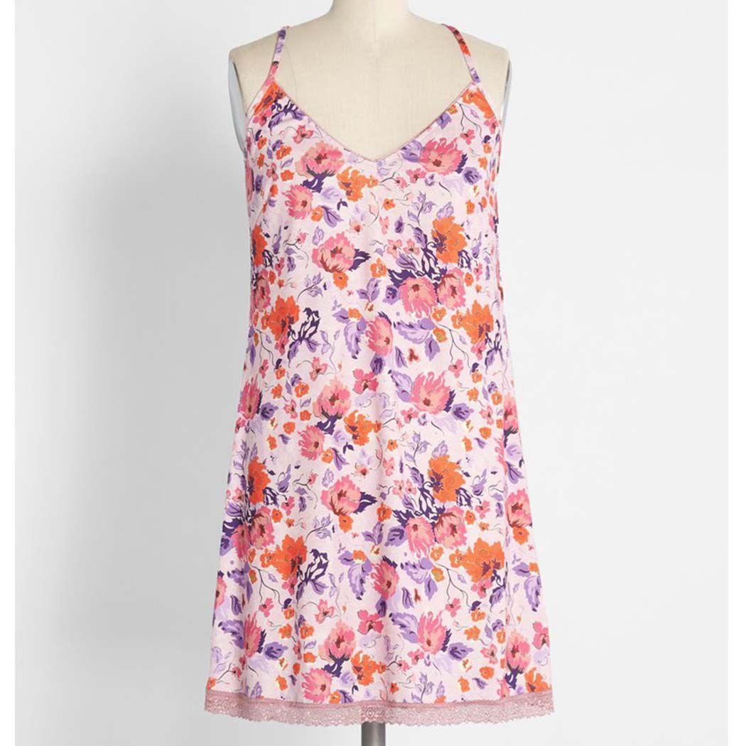 Sleep Bright Nightgown