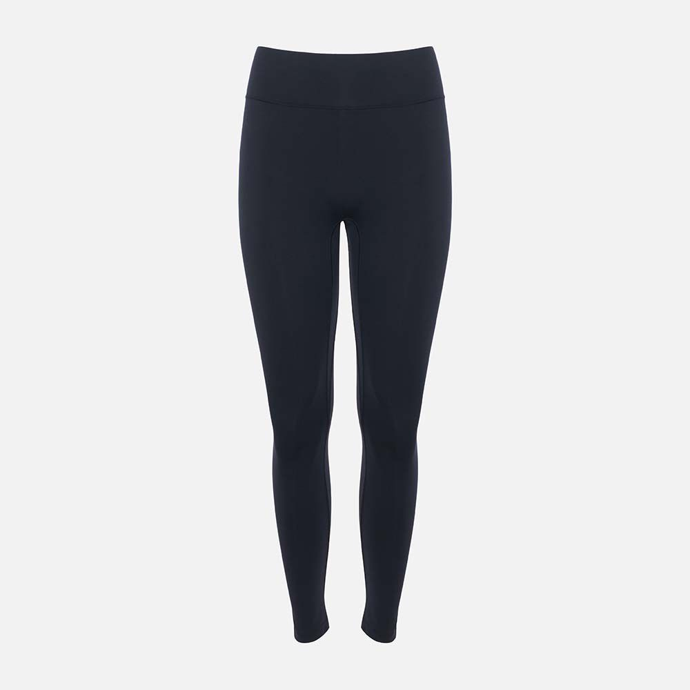 All Access High Waisted Center Stage Legging