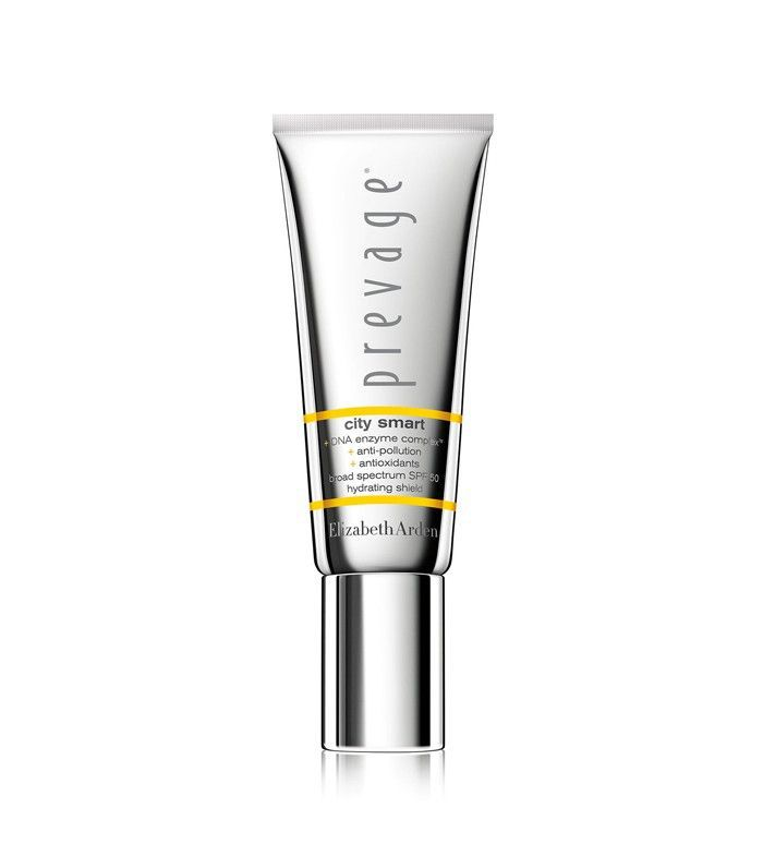 Prevage City Smart SPF 50 Hydrating Shield