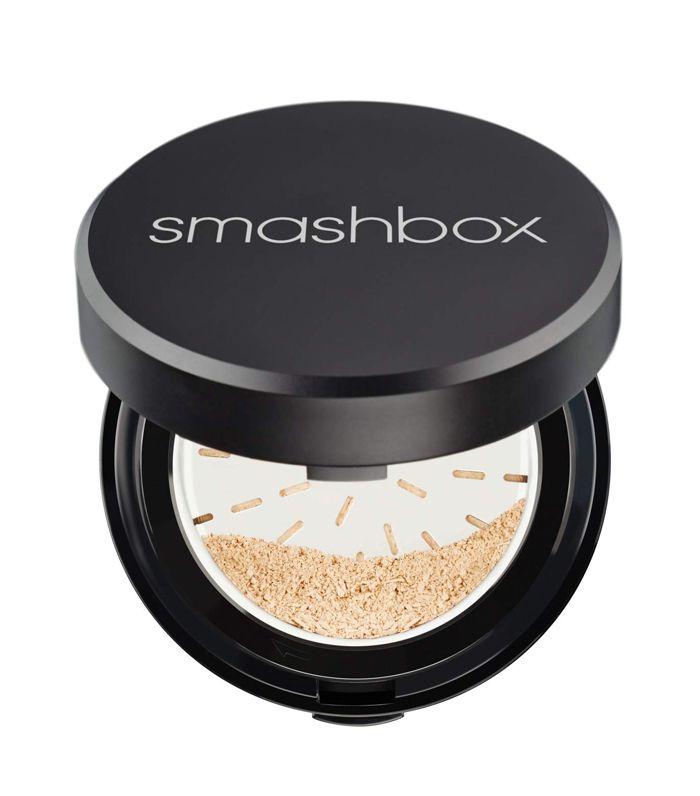 Smashbox Powder