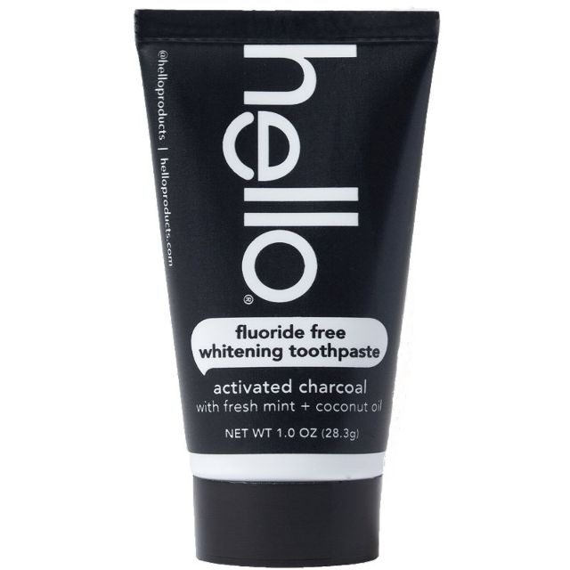 The 12 Best Whitening Toothpastes Of 2020