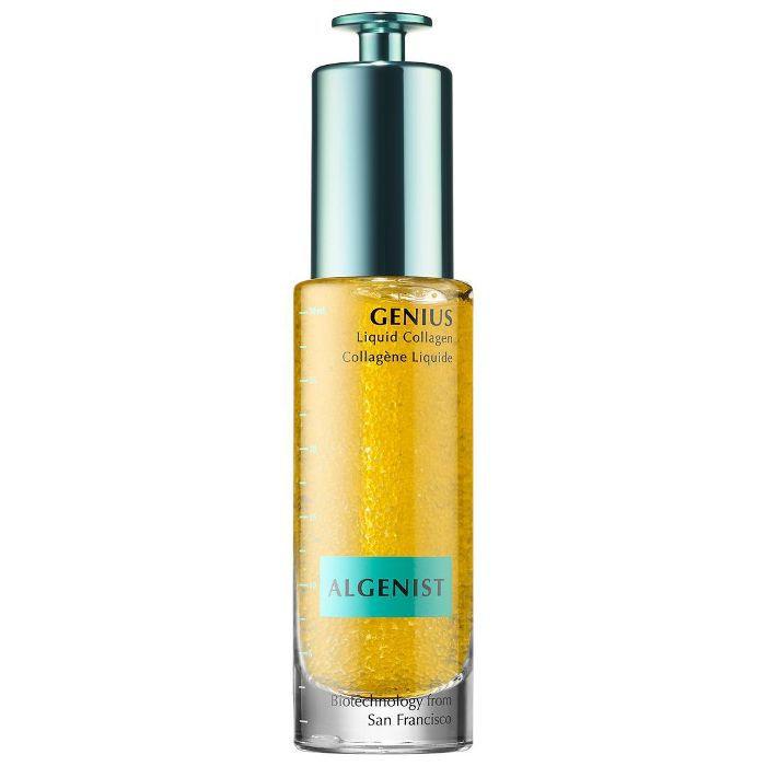GENIUS Liquid Collagen 1 oz/ 30 mL