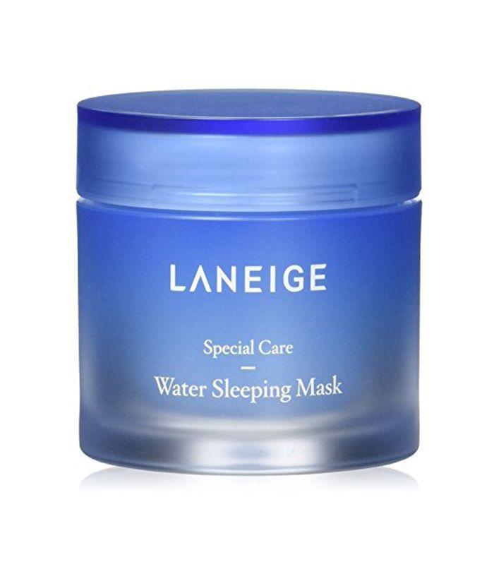 Water Sleeping Mask 2.3 oz/ 70 mL