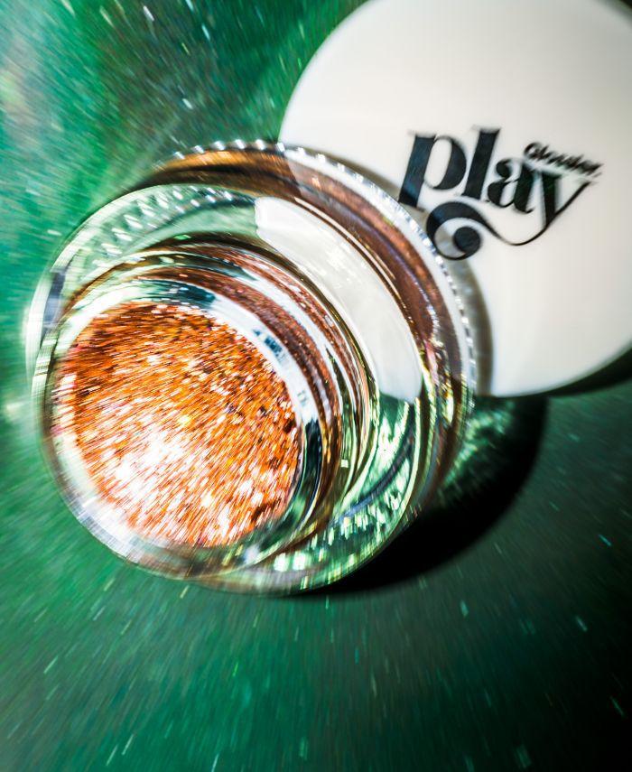 Glossier Play Glitter Gelée