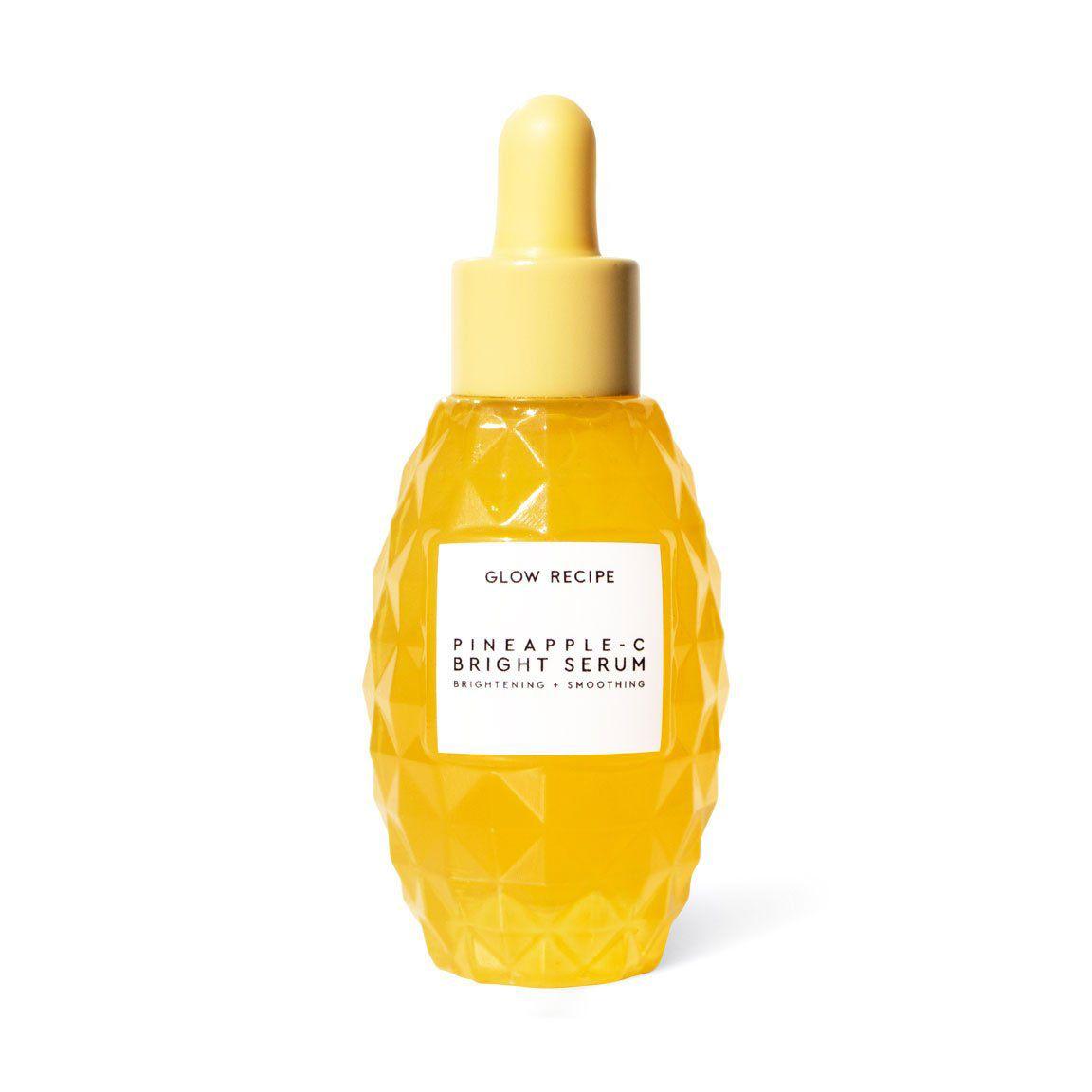 Pineapple-C Brightening Serum