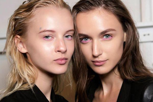 9 Skin-Perfecting Foundations for Spot-Prone Skin