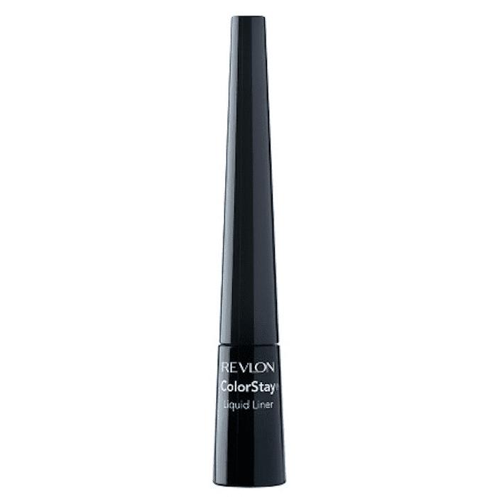 The 14 Best Liquid Eyeliners