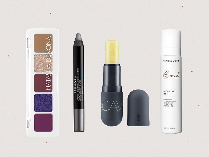 We Asked Sephora's 3 New Beauty Directors What They'd Buy for $200