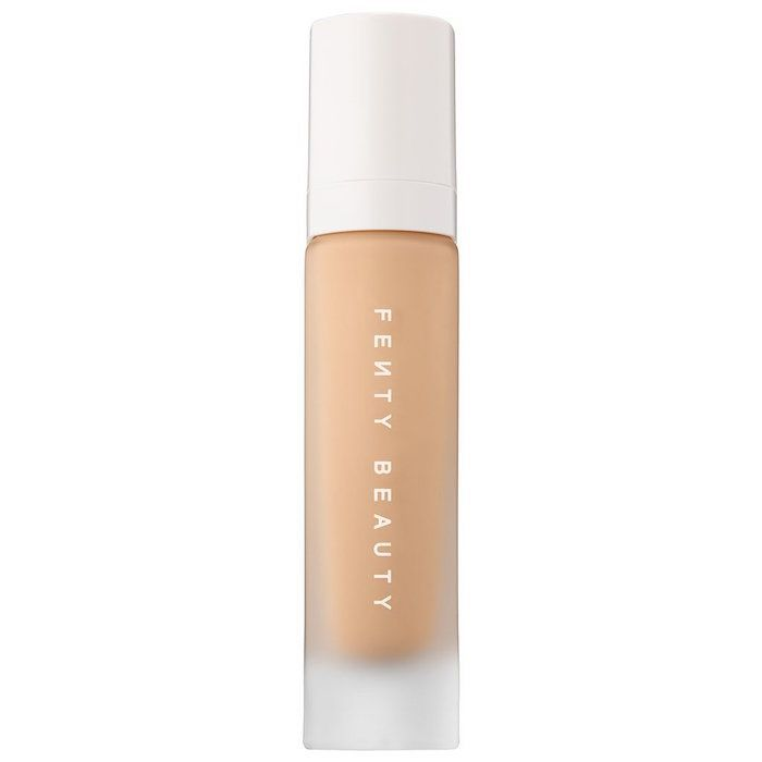 Pro Filt'r Soft Matte Longwear Foundation 380 1.08 oz/ 32 mL