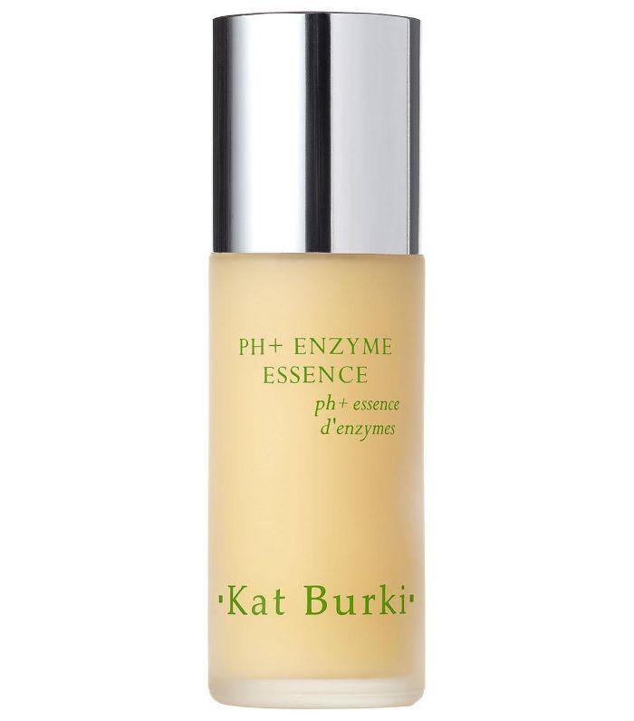 Kat Burki PH+ Enzyme Essence