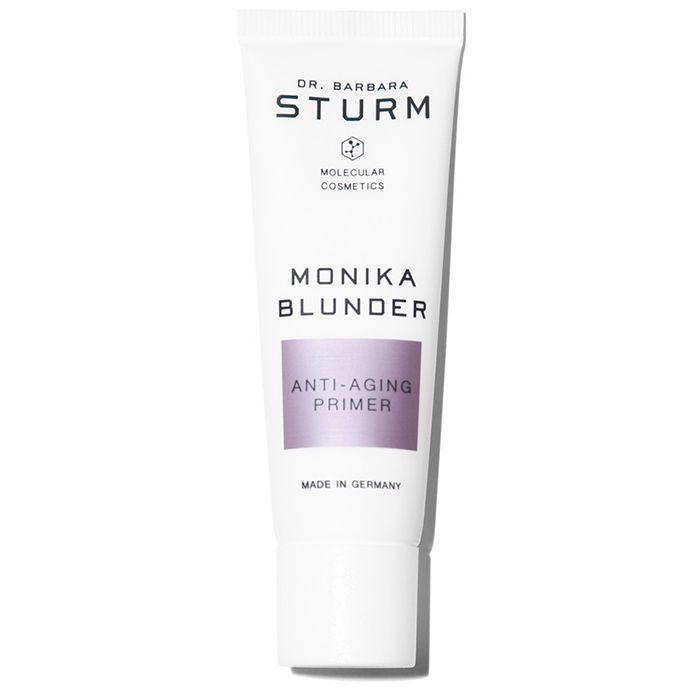 Dr. Barbara Sturm Monika Blunder Anti-aging Primer